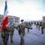 """Siena: Il 186° """"Folgore"""" in partenza per l'Afghanistan"""