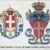 Storia: 24 gennaio 1861, il Corpo dei Carabinieri Reali diventa Arma