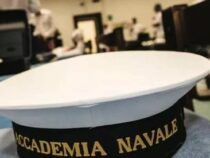 Accademia Navale di Livorno: 140 anni di storia
