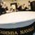 Marina Militare: Giuramento per 41 Allievi Ufficiali all'Accademia Militare