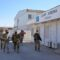 Afghanistan: Ritorno a Camp Arena