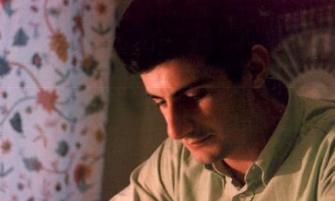 Cronaca: Storia del suicidio di Attilio Manca