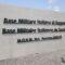 """Base Militare Italiana di Supporto (BMIS) in Gibuti: Cerimonia di avvicendamento della componente """"Force Protection"""""""