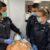 Concorso: Corpo sanitario della Marina, bando per nuovi ufficiali