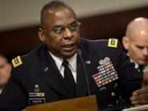 Alleanza Atlantica: Il debutto di Lloyd Austin, il nuovo capo del Pentagono