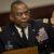 Difesa: Prima telefonata tra Guerini e nuovo capo Pentagono, Lloyd Austin