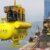 Livorno: Una tecnologia per salvare i marinai nei sommergibili
