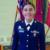 La storia: Giulia diventa sergente dell'esercito Usa