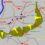 """Storia: La più grande operazione ferroviaria militare, nota come """"Battaglia degli Altipiani"""""""