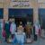 Unifil Libano: Donati sistemi di videolaringoscopia