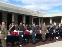 Bari: Con l'esame del Dna daremo un nome ai marò trucidati nel 1945