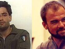 Storia: Trent'anni fa l'abbattimento in Iraq dell'aereo di Bellini e Cocciolone