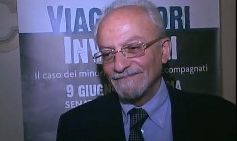 Cronaca: La vicenda degli interpreti afghani dimenticati dall'Italia