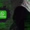 Sicurezza: Truffe dei codici su WhatsApp, i consigli della Polizia Postale