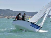 Marina Militare: Bando per l'Accademia Navale di Livorno aperto fino al 16 febbraio