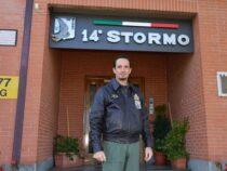 Il 14° Stormo dell'Aeronautica Militare nella lotta al Covid-19. Intervista al Colonnello Pilota Federico Merola