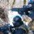 Cuneo: Addestramento del 2° Reggimento Alpini dell'Esercito Italiano