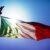 """Storia: Il 7 gennaio del 1797 nacque il """"tricolore"""""""