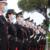 """Carabinieri: """"No all'avvicendamento dei comandanti"""". Appello del Cocer al comandante generale uscente, generale Giovanni Nistri"""