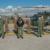 Scuola Elicotteri Frosinone: Brevettati altri cinque piloti dell'Esercito Italiano
