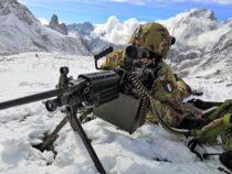 L'Esercito Italiano e il suo impegno nel 2020