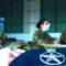 Esercito Italiano: Ricerca di medici e infermieri militari contro il Covid-19