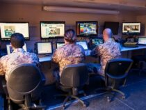Pandemia da Covid-19: Lo smart working nelle Forze Armate