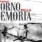 Giornata della memoria: 27 gennaio 1945 l'abbattimento dei cancelli del campo di Auschwitz-Birkenau