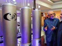 Estero: Teheran minaccia di arricchire l'uranio al 20%