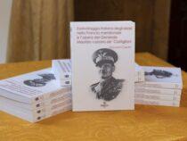 Esercito: Giorno della Memoria, presentato il nuovo volume pubblicato dallo Stato Maggiore dell'Esercito