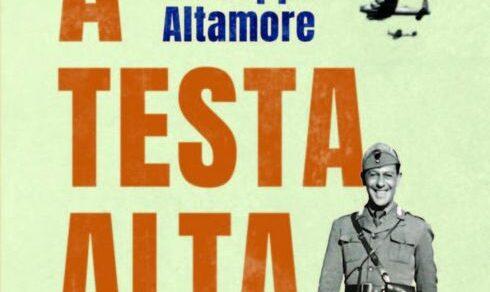 Giornata della memoria: La storia del carabiniere che salvò 4mila ebrei