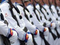 Marina Militare: Concorso VFP1 per l'anno 2021 – 2° Blocco