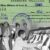 NAJA: Lo scorso luglio trascorrevano quindici anni dalla fine della leva obbligatoria
