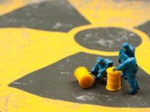 Ambiente e veleni: Le scorie nucleari