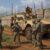 Spese militari: Il costo di 20 anni di guerre USA al terrorismo