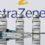 Campagna vaccinale Covid-19: Perché il vaccino AstraZeneca è stato sospeso per militari e Forze dell'Ordine