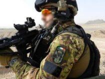 Mondo militare: Il 1° reggimento carabinieri paracadutisti Tuscania