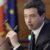 Pensioni e Reddito di Cittadinanza: Cosa cambia con il neo Ministro del Lavoro Andrea Orlando