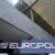 Emergenza Covid-19: Riunione del gruppo di lavoro Europol contro la criminalità