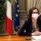 Emergenza Covid-19: Incontro tra Governo e Regioni in vista del nuovo Dpcm
