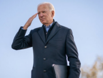 Stati Uniti: Il neo presidente Joe Biden annuncia lo stop al ritiro delle truppe americane dalla Germania
