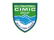 Multinational CIMIC Group: Siglato importante accordo internazionale