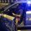 Polizia di Stato: Concorsi interni 501 posti e 263 posti per vice ispettore, scorrimento delle graduatorie sempre più vicino