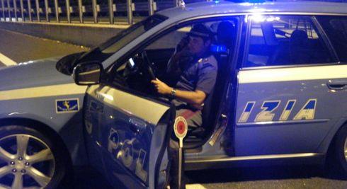 Polizia di Stato: Soppressione uffici specialità, in arrivo i decreti