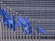 Ambiente: Mediterraneo, rafforzare la blue economy e promuovere la crescita sostenibile