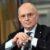 """Vaccino anti Covid-19: Il consulente scientifico di Speranza, Walter Ricciardi, """"Spetta ai medici e alla scienza indicare quello più adatto"""""""