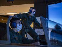Aeronautica Militare: La tua scelta per volare alto