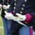 """Accademia Militare: Cerimonia di consegna dello spadino ai cadetti del 202° corso """"Onore"""""""