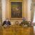 Formazione professionale: Siglato accordo di collaborazione tra il Comando delle Forze Operative Sud e Intelligence