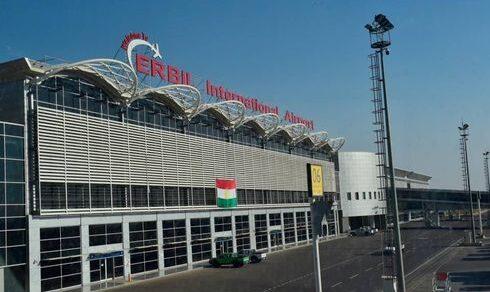 Cronaca estera: Truppe Usa sotto tiro nel Kurdistan iracheno. Attacco con il lancio di razzi